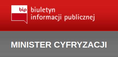"""zdjęcie lub grafika do zasobu: Warunki techniczne publikacji oraz struktura dokumentu elektronicznego """"Deklaracji Dostępności"""""""