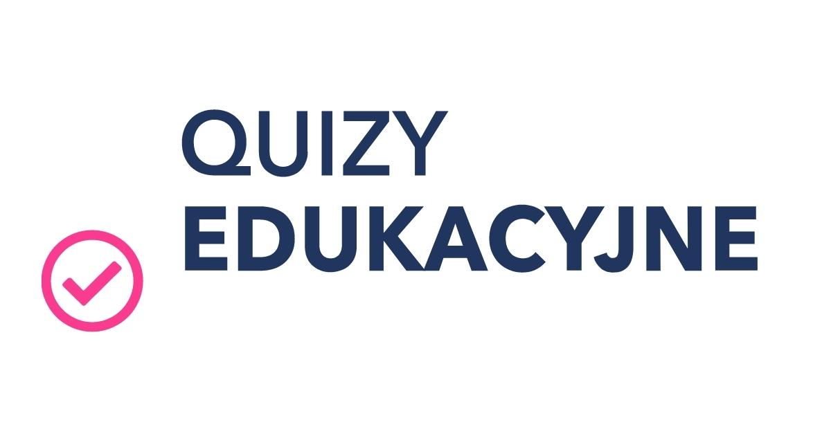 zdjęcie lub grafika do zasobu: Quizy edukacyjne o dostępności